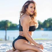 Jasmin Hernandez