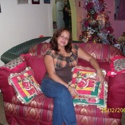 ramely delvalle