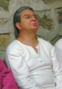 Miguel Angel Onofre