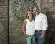 Dave & Pam Schmidt