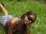 D@i@ny Ferreira