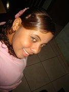 Eliana (Lyu)^^