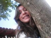 Danielly Cavalcante