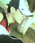 Rubens T. Oliveira