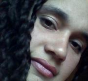 Debora Oliveira dos Santos
