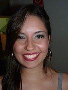 Anna Angélica Soares