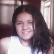Rosangela Souza de Morais