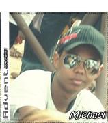 michael fonseca pereira