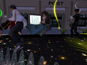 uh party_010