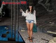 AVR-fun3