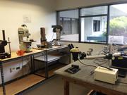 MIC's New Innovation Lab
