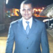 Jose Gregorio Rodriguez