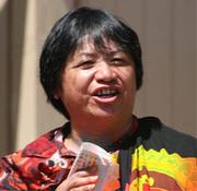 Ruth Tai