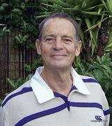 Dennis Greville
