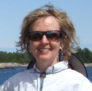 Sally Ludwig