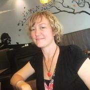 Shannon McKenzie