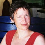 Cheryl McNamara