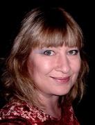 Carol Lesley Raethel