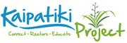 Kaipatiki Project