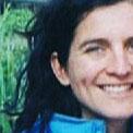 Judith Holtebrinck