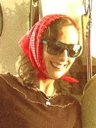 Helena Faust