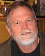 Simon Browne