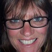 Julia Prentice