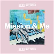 Mission and Musicians - Southeast