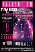 Tina-Hess-For City Council District 11