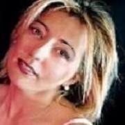 Mercedes Lucero Padrino Sandoval