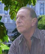 Gerardo Omaña Márquez