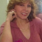 Lucy Martínez