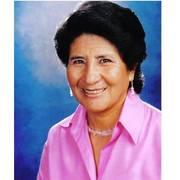 Bertha Rojas López