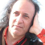 Alfred Asís