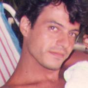 Marcelo Bernardo de Oliveira