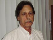 José Valle Valdés