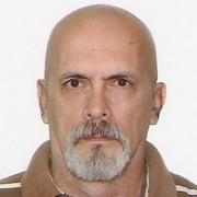 Luis Lema Osores [L3mOs]