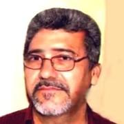 Carlos Dosamantes