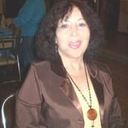 Marietta Cuesta Rodrìguez