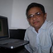 Ozandi Pereira de Mesquita
