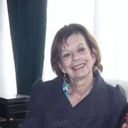 Clemencia Calero Espinosa