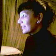 María Cristina Azcona