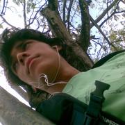 Eduardo Daniel Velasquez Perez