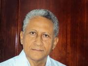 eMargarito López Ramírez
