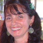 Denise Moraes.