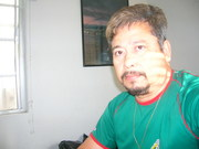 RENE BENJA ARRIAGA DEL CASTILLO