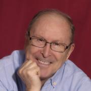 Rafael Serrano Ruiz