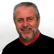 Norberto Rubén Calul