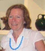 Pilar Moreno Wallace