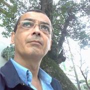 Armando da Silva Araujo